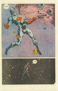 Captainatom54182hn