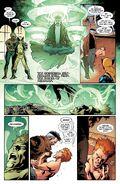 Spell Casting Marvel Comics (10)