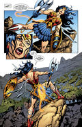 Badass By Wonder Woman
