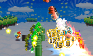 Dreamy Luigi Hammer