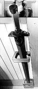 Kirito Night Sky Sword