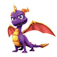 Night spyro2