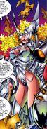 Surielle (Image Comics)