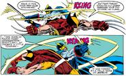 Black Knight's Swordsmanship 3