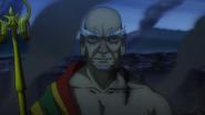 Joujin's Regeneration