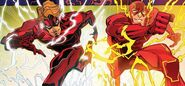 BarryAllenWallyWest