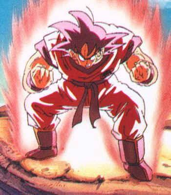 File:Goku Kaioken.png