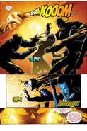 Nemesis' Plasma (Marvel Comics)