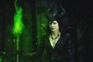Maleficent-once-upon-a-time