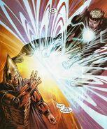Vulcan vs Havok (Alex Summers) 015