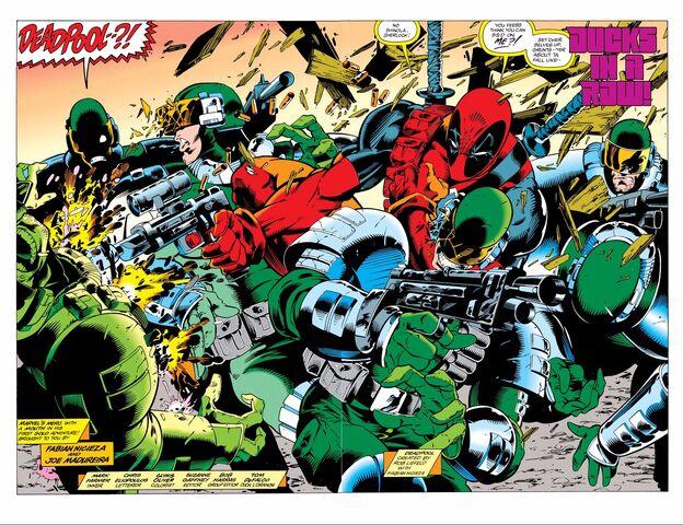 File:One Man Army By Deadpool.jpeg