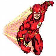 2026520-flash