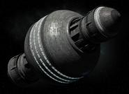 CenterpointStation Star Wars