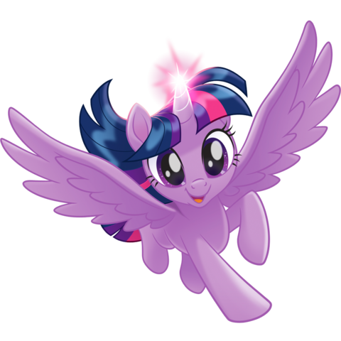 File:MLP The Movie Twilight Sparkle official artwork.png