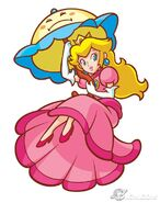 Super-princess-peach-20051226094111626