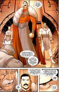 Thragg the Master 002 (Image Comics)