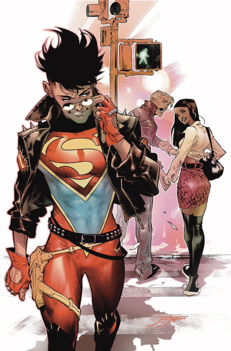 File:288px-Superboyyy000.jpg