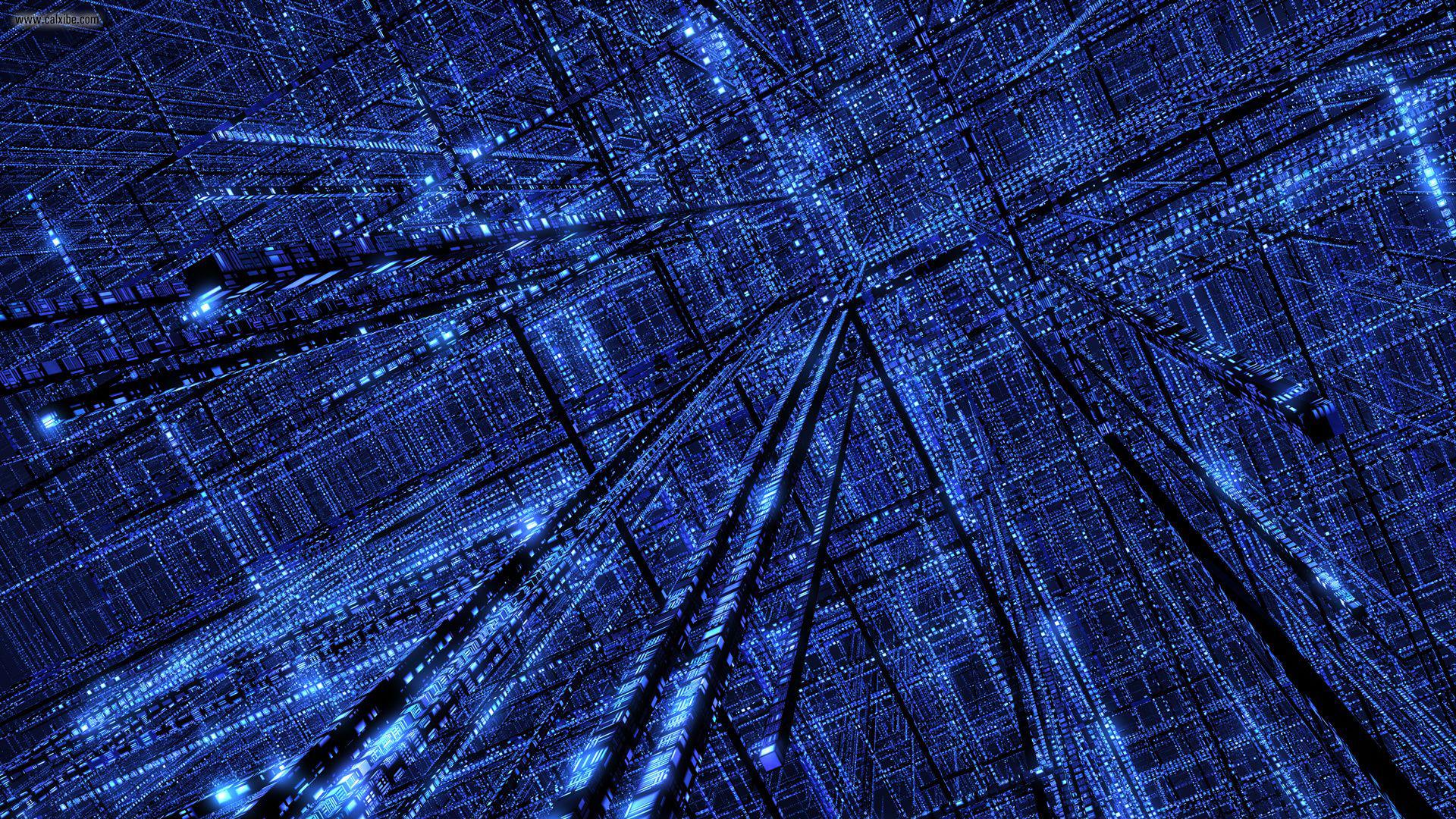 image vw2 jpg superpower wiki fandom powered by wikia