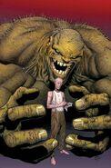 Pappy Banner (Marvel Comics)