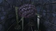 Psycho Mind Transmission (Naruto)