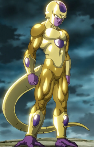File:Golden Frieza full.png