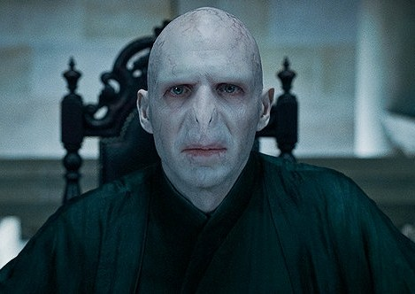 File:Lord Voldemort.jpeg