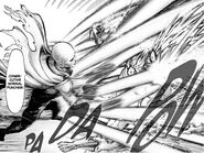 One-Punch Man v7-075