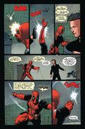 Wolverine - Origins 025-004