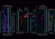 Ghost ÄRM lab
