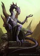 Matias-nibenai-sorcerer-king