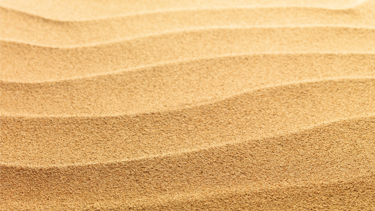 image sand picture jpg superpower wiki fandom powered by wikia