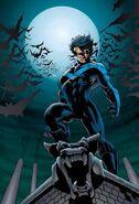 327px-Nightwing 0003