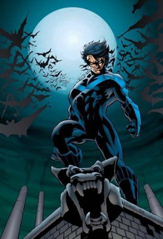 File:327px-Nightwing 0003.jpg