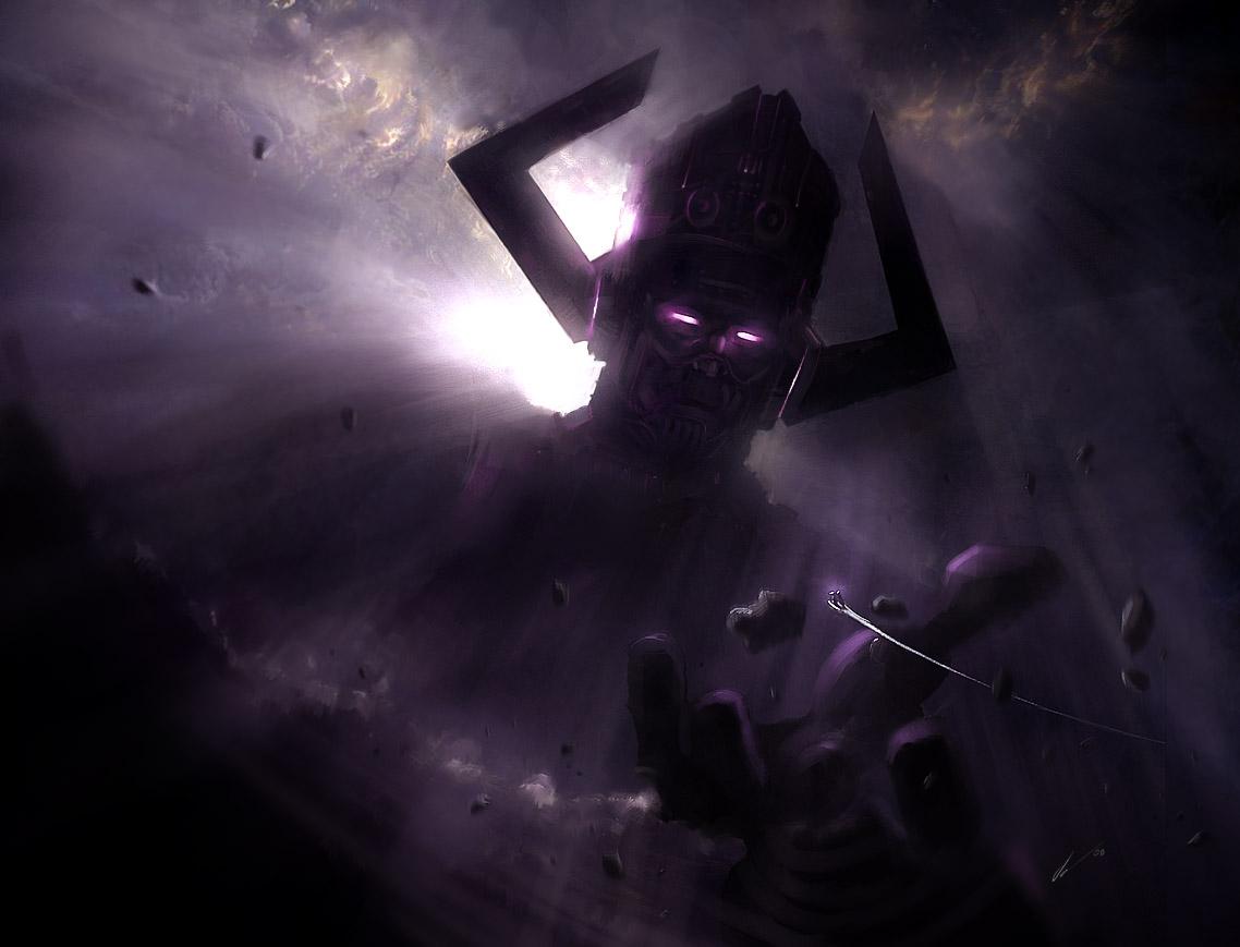 Cosmic Storm | Superpower Wiki | FANDOM powered by Wikia
