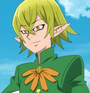 Helbram fairy appearance