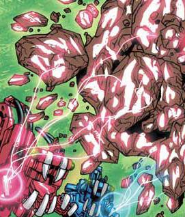 image comic bahrag elemental powers png superpower wiki fandom