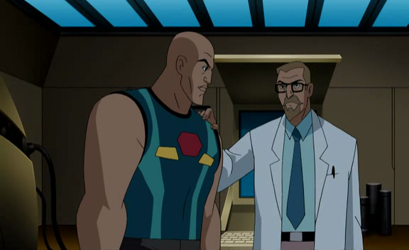 File:Lex Luthor's Chest Plate.png