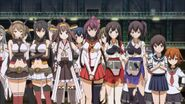 Shipgirls
