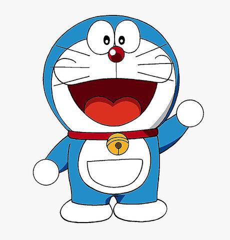 File:Doraemon-.jpg