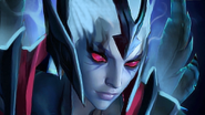 Vengeful Spirit icon