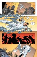 Ambrose Chase Field 1(Wildstorm)
