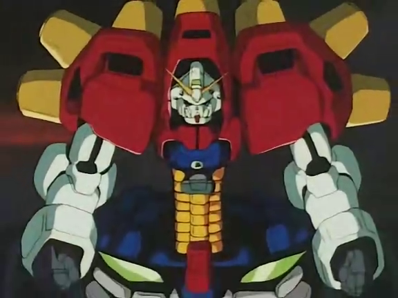 File:Devil Gundam.png
