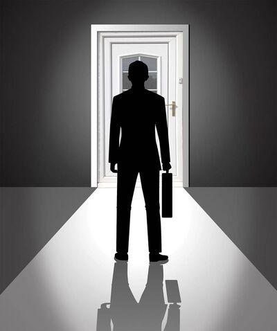 Man at door WEB t1000-min