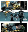 Peak Human Accuracy by Winter Soldier 2