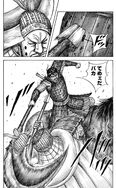Shin's Combat 2 Kingdom