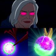 Verdona Optic Blast