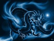 Azure-dragon-east