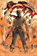 Jonah Hex (DC Comics)
