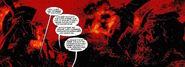 War:Justice Gods Promethea
