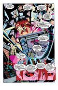 Arize (Marvel Comics)